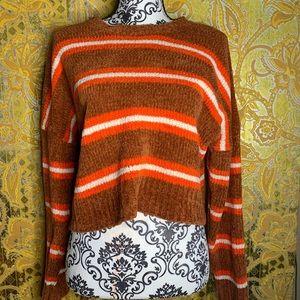 Volcom Sweaters - Bolton Crewneck Sweater